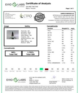 cbd lab results1