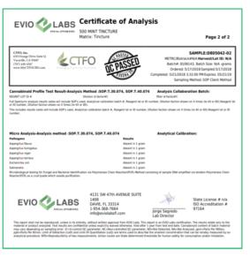 cbd lab results2