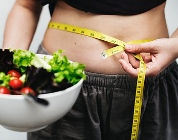 cbd oil and weight loss